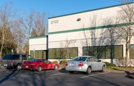 Wilsonville Commerce Center offers immediate freeway access to the eastside of Portland via the I-205 corridor and is perfect for your distribution needs.