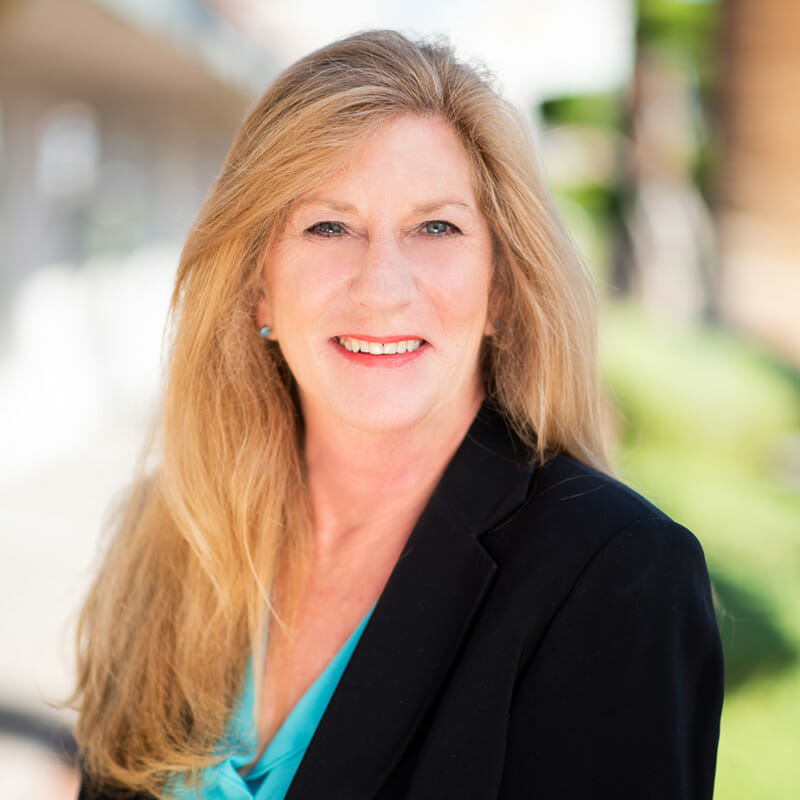 Jennifer mcblaine harsch investment fund college by selling taxable investments